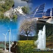 Master in Energy consultant